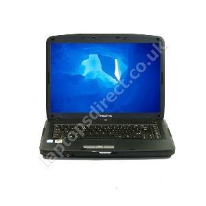 Photo of EMachine E510 Laptop