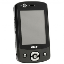 Acer DX900 Windows Smartphone Reviews