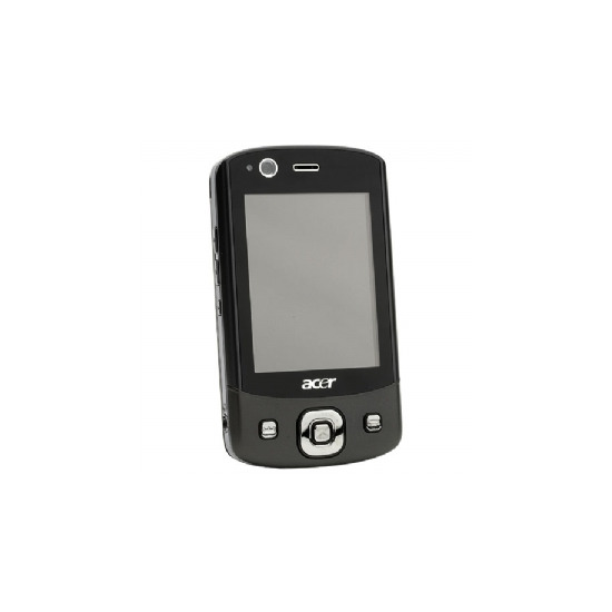 Acer DX900 Windows Smartphone