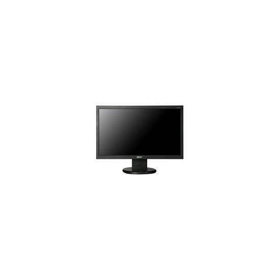 Acer V203HA