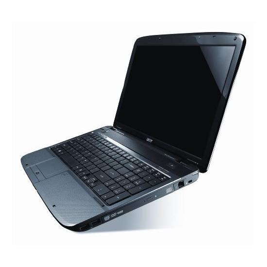 Acer Aspire 5536-643G25Mn