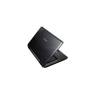 Photo of Asus F70SL-TY129C Laptop