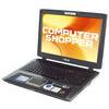 Photo of Asus G70S-7S007C Laptop  Laptop