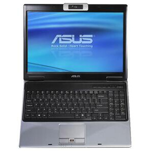 Photo of Asus M51VR Laptop
