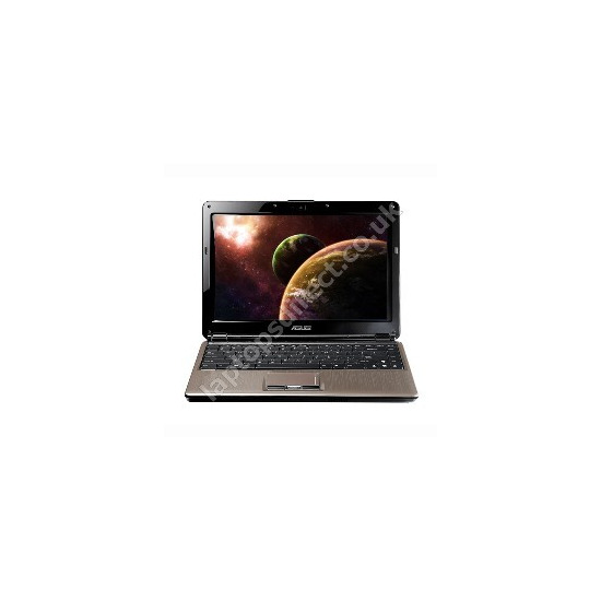 Asus N20A-2P040C Laptop