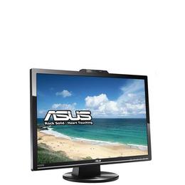 Asus VK266H Reviews