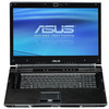 Photo of Asus W90VP-UZ046J Laptop