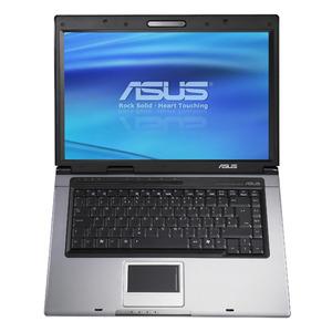 Photo of Asus X50SR-AP294C Laptop