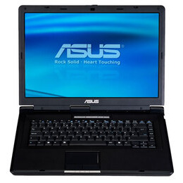 Asus X58LE-EX129C Reviews