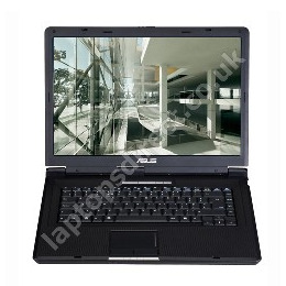 Asus X58LE-EX137E Laptop with Pre Delivery Inspection Reviews