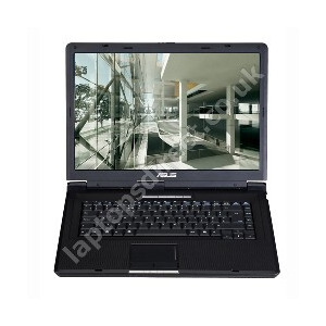 Photo of Asus X58LE-EX137E Laptop With Pre Delivery Inspection Laptop