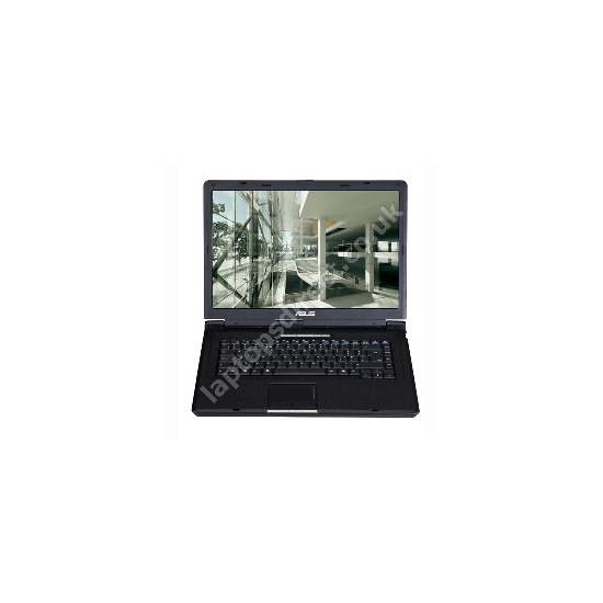 Asus X58LE-EX137E Laptop with Pre Delivery Inspection