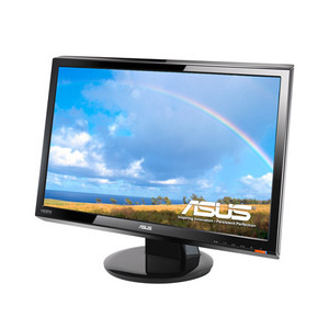 Photo of Asus VH242H Monitor