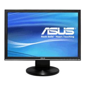Photo of Asus VW202SR Monitor