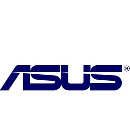 Asus 1 Year Warranty Extension Reviews
