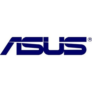 Photo of Asus 1 Year Warranty Extension Warranty and Service