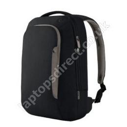 Belkin Slim 17 inch Backpack / Soft Grey / Pitch Black Reviews