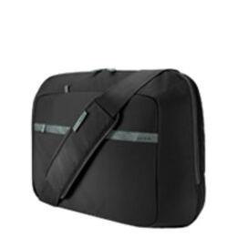 Belkin Core Series Messenger Bag - 15.6 inch dune/ash Reviews