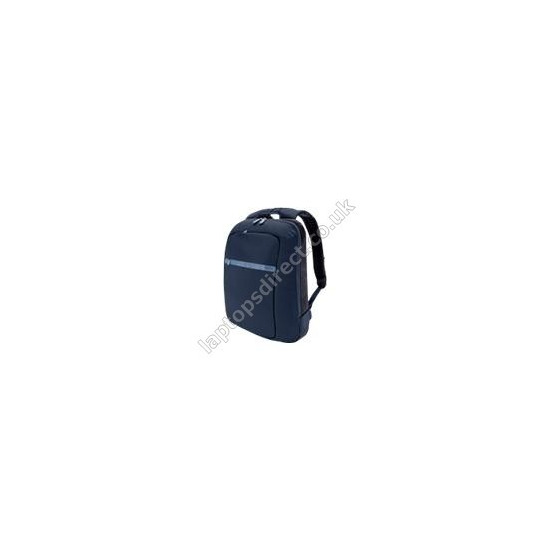 Belkin Core Backpack  15.6 inch  Midnight/Denim