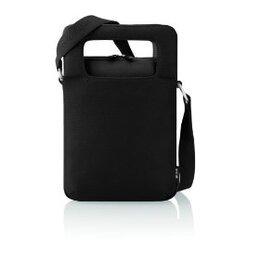 "Belkin Protective Netbook Case 10.2"" Reviews"