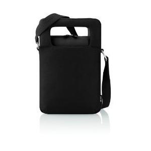 "Photo of Belkin Protective Netbook Case 10.2"" Laptop Bag"