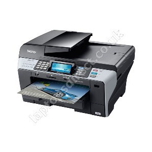 Photo of Brother MFC-6890CDW Printer
