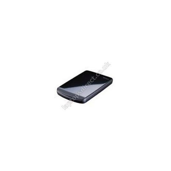 Buffalo MiniStation Lite 500GB