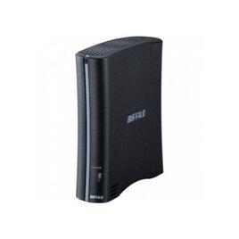 Buffalo LinkStation Live 640GB Reviews