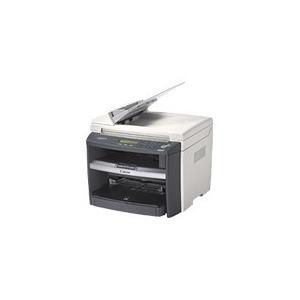 Photo of Canon I-SENSYS MF4660PL Printer