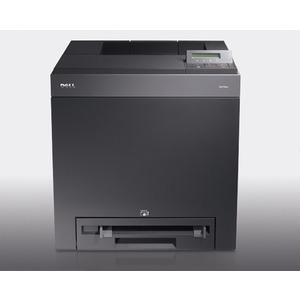 Photo of Dell 2130CN Printer