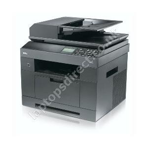 Photo of Dell 2335DN  Printer