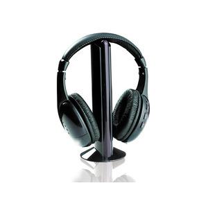 Photo of Digimate SW059 Headphone