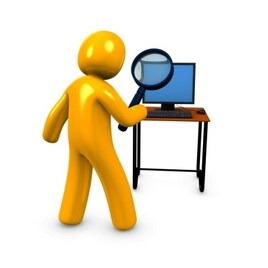 Laptop Essential Set Up & System Check Reviews
