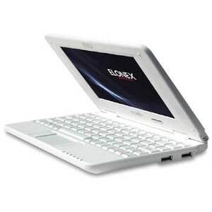 Photo of Elonex Websurfer Laptop