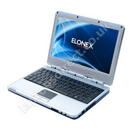 Elonex Webbook Reviews
