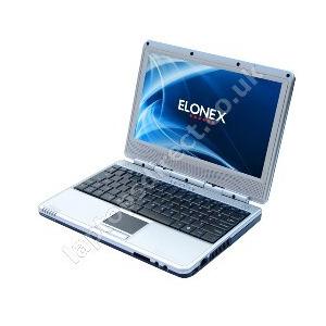 Photo of Elonex Webbook Laptop