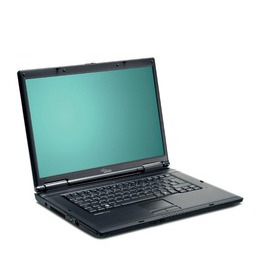 Fujitsu Siemens Esprimo V5535 C570 1GB 160GB Reviews