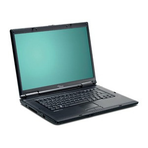 Photo of Fujitsu Siemens Esprimo V5535 C570 1GB 160GB Laptop