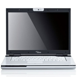 Fujitsu Amilo Pa 3553 Reviews