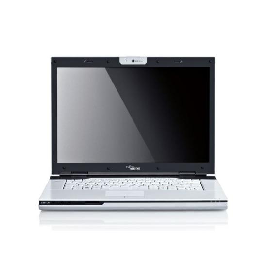 Fujitsu Amilo Pa 3553