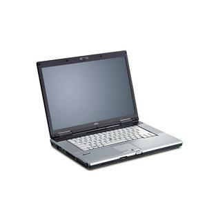 Photo of Fujitsu Siemens E8420 Laptop