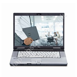 Fujitsu Lifebook E8420 Notebook Reviews