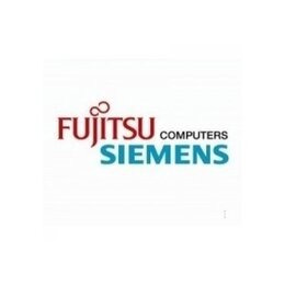 Fujitsu 3 Years Collect + Return Warranty Upgrade for Amilo Pro V and Esprimo V Ranges Reviews