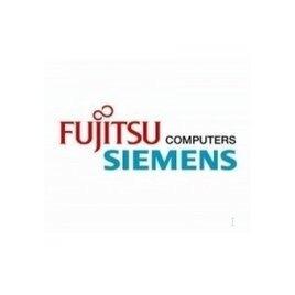 Fujitsu 3 Years Collect + Return Warranty Upgrade for Amilo Pro V and Esprimo V Ranges Reviews