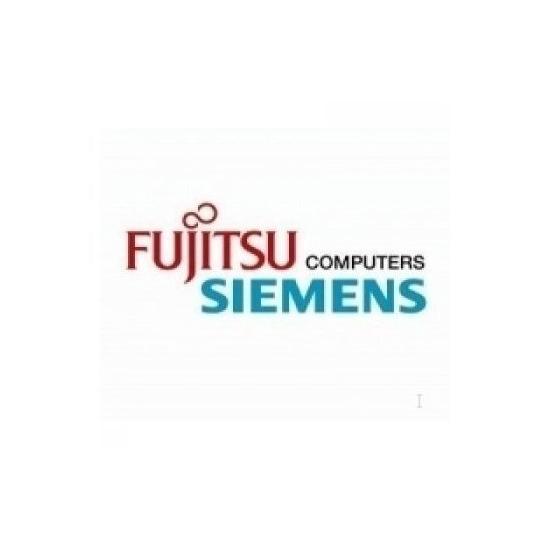 Fujitsu 3 Years Collect + Return Warranty Upgrade for Amilo Pro V and Esprimo V Ranges