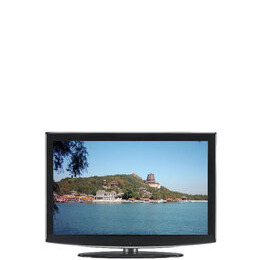 Haier LCD32-M3 Reviews