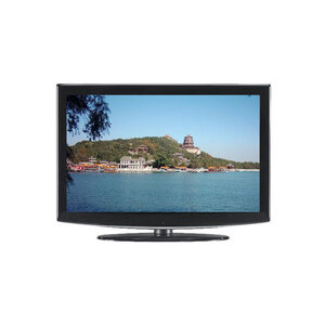 Photo of Haier LCD32-M3 Television