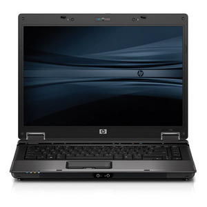Photo of HP 6730B GB987ET Laptop