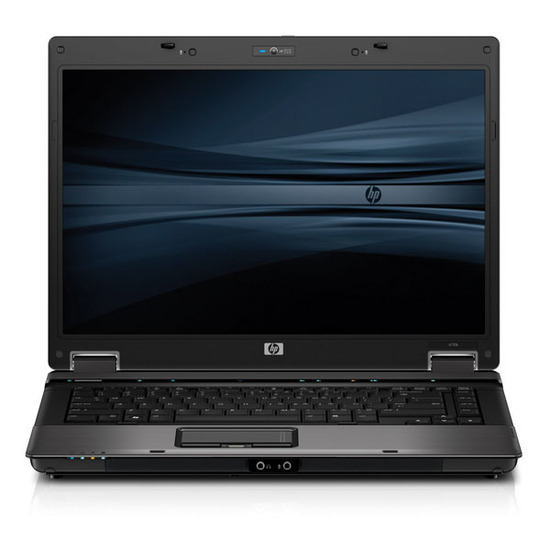 HP 6730b GB987ET