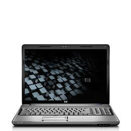 HP DV7-1213EA Reviews